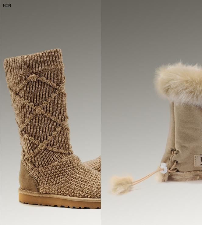 heren uggs outlet