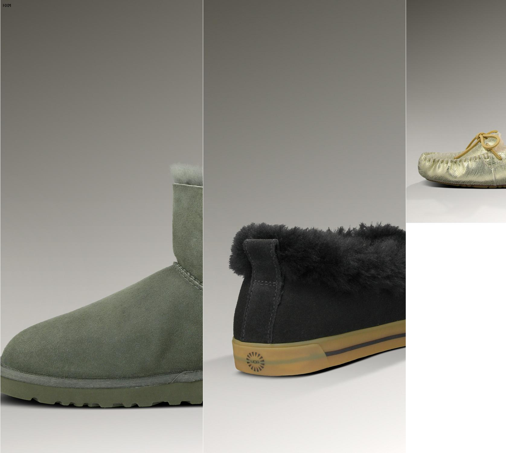 snow boots ugg sales