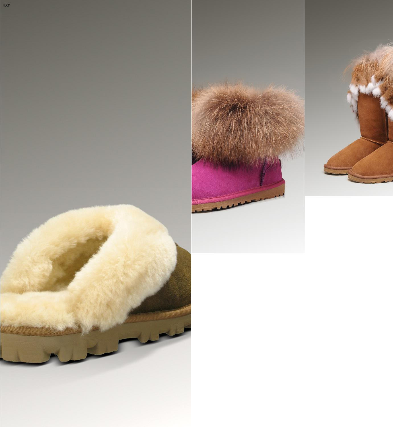 ugg australia online authorised retailer