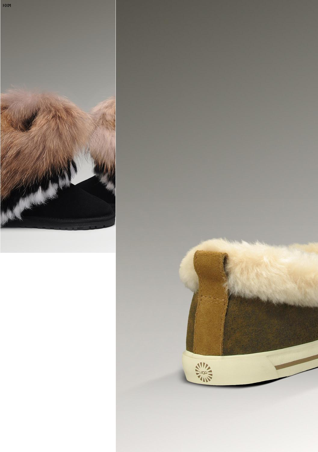 ugg boots nl