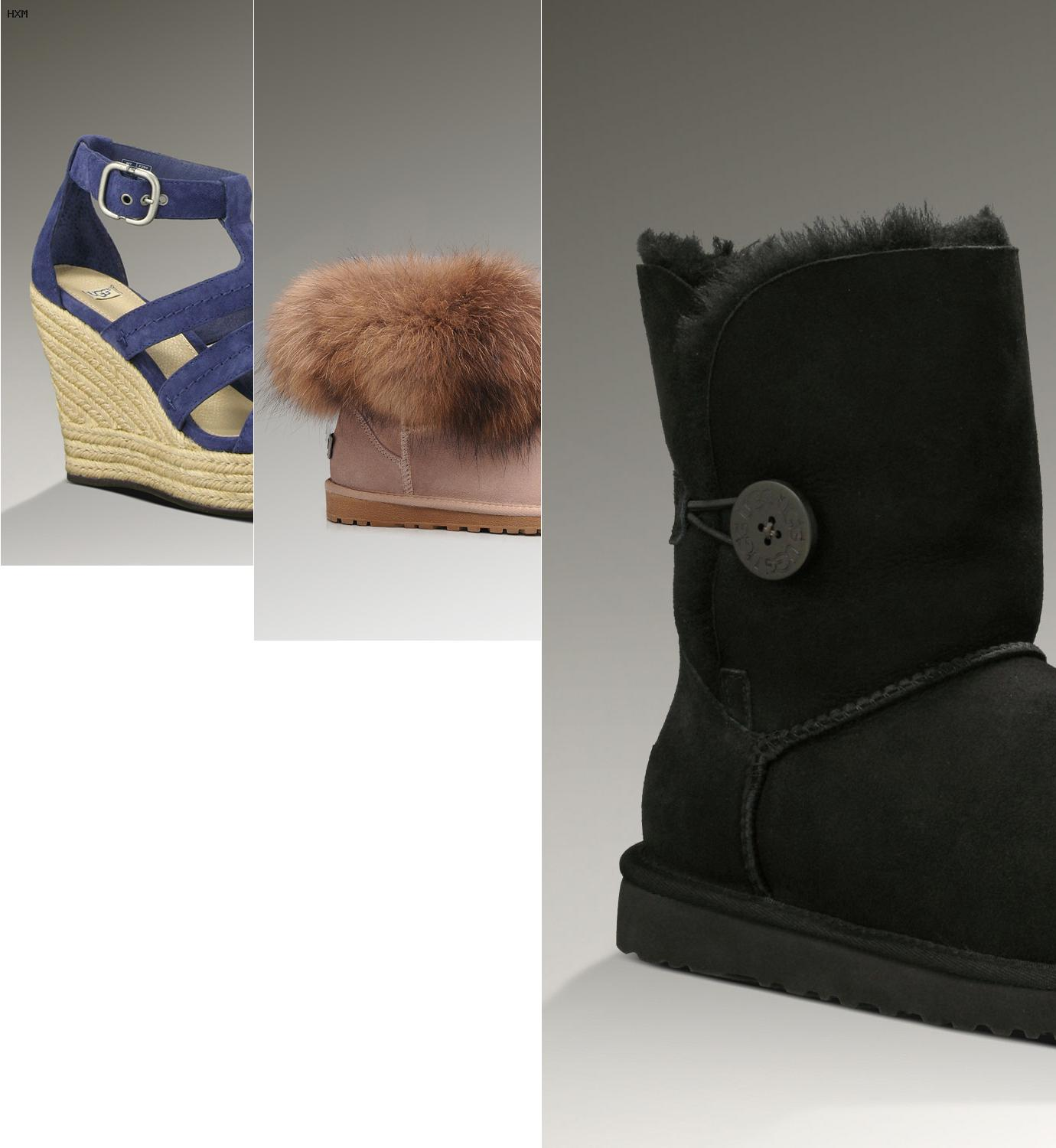 ugg boots sale nl