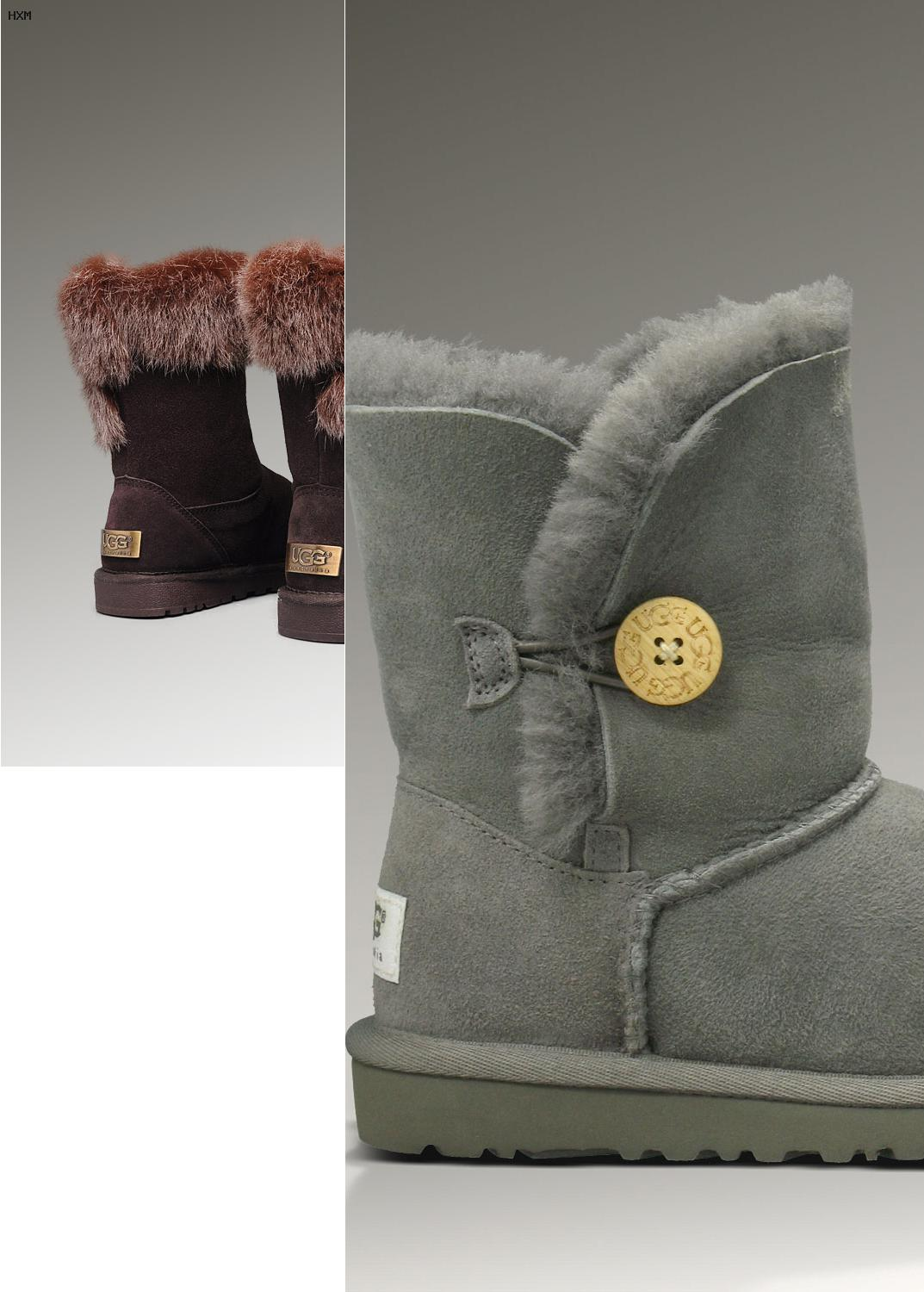 ugg boots sale size 10