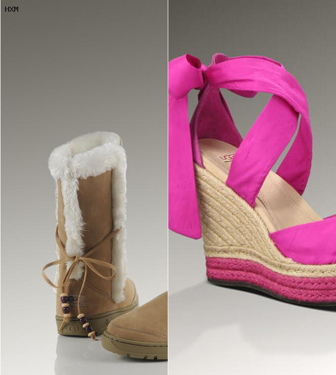 ugg look alikes for toddlers