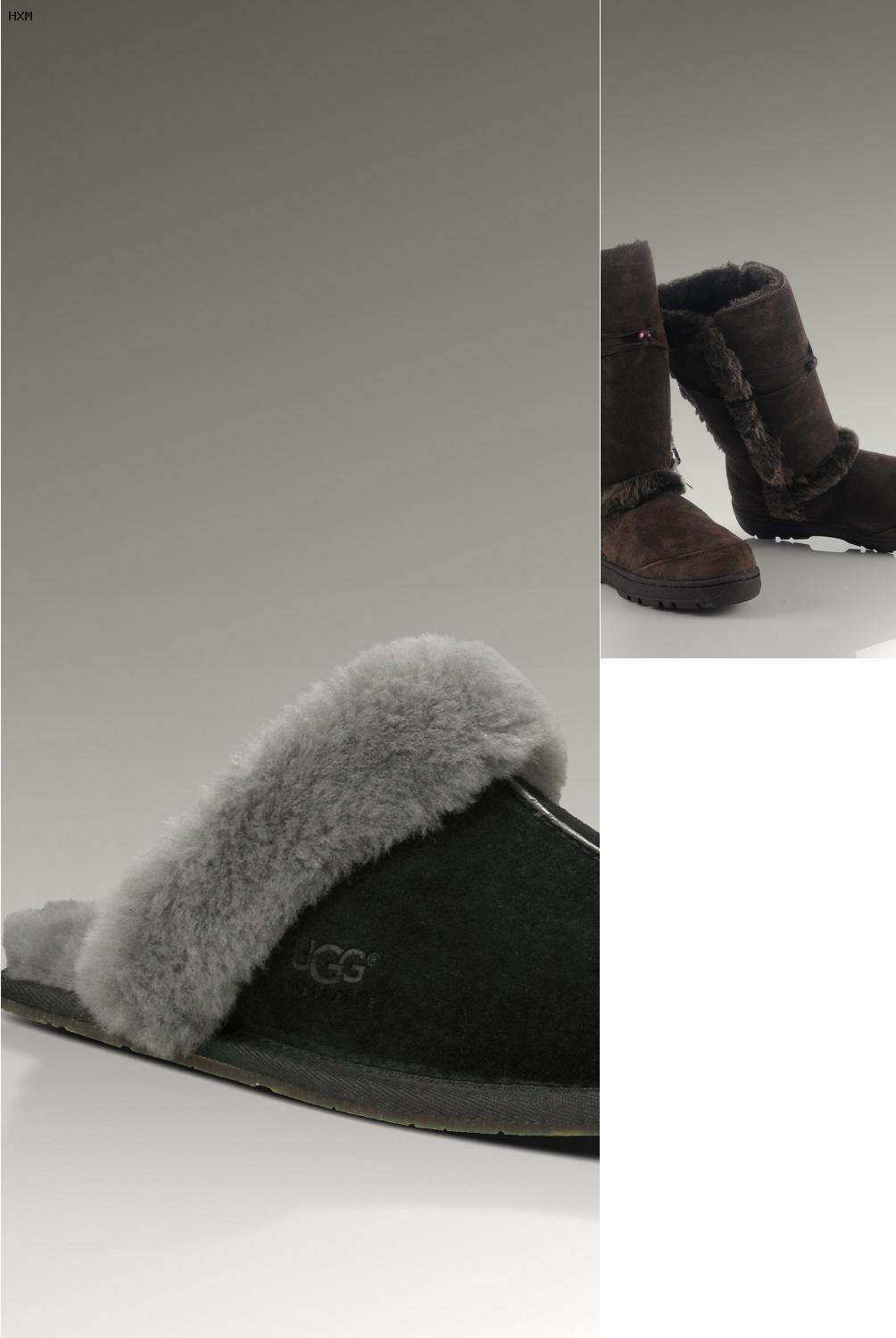 ugg outlet rotterdam nep