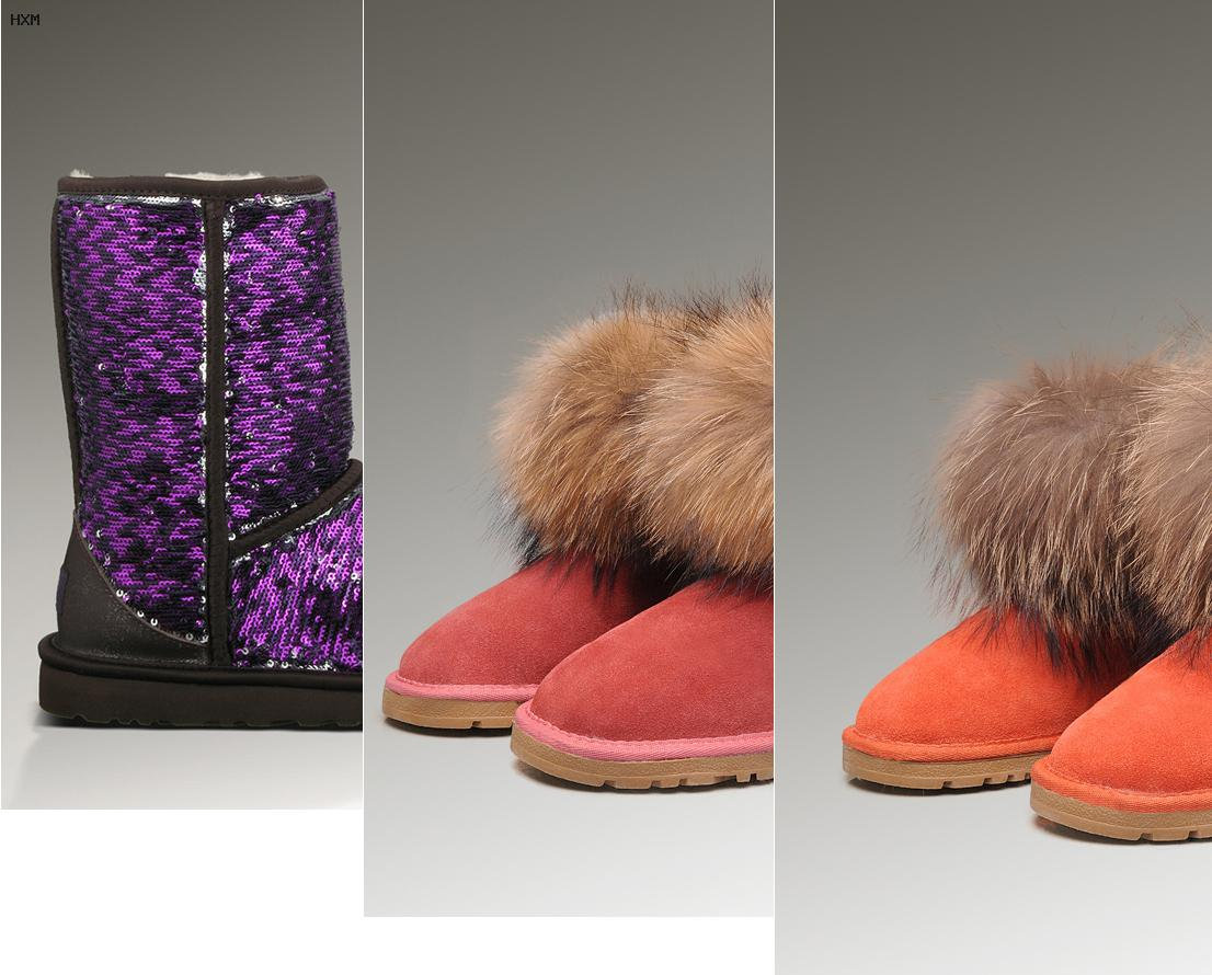 ugg riverton sale