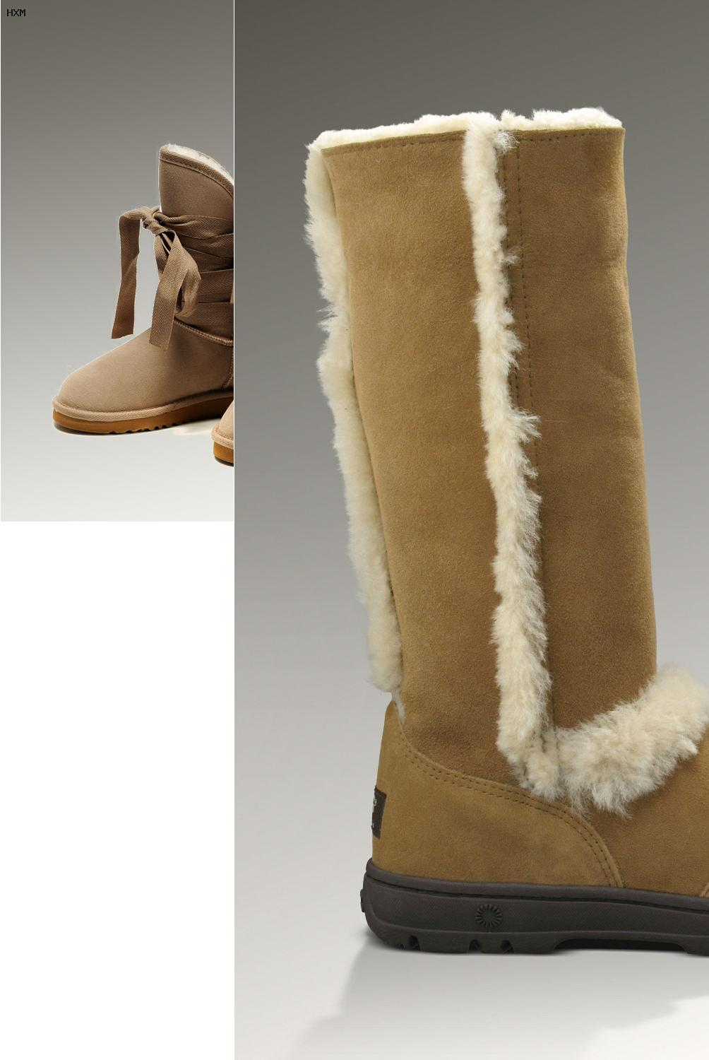 ugg sloffen heren sale