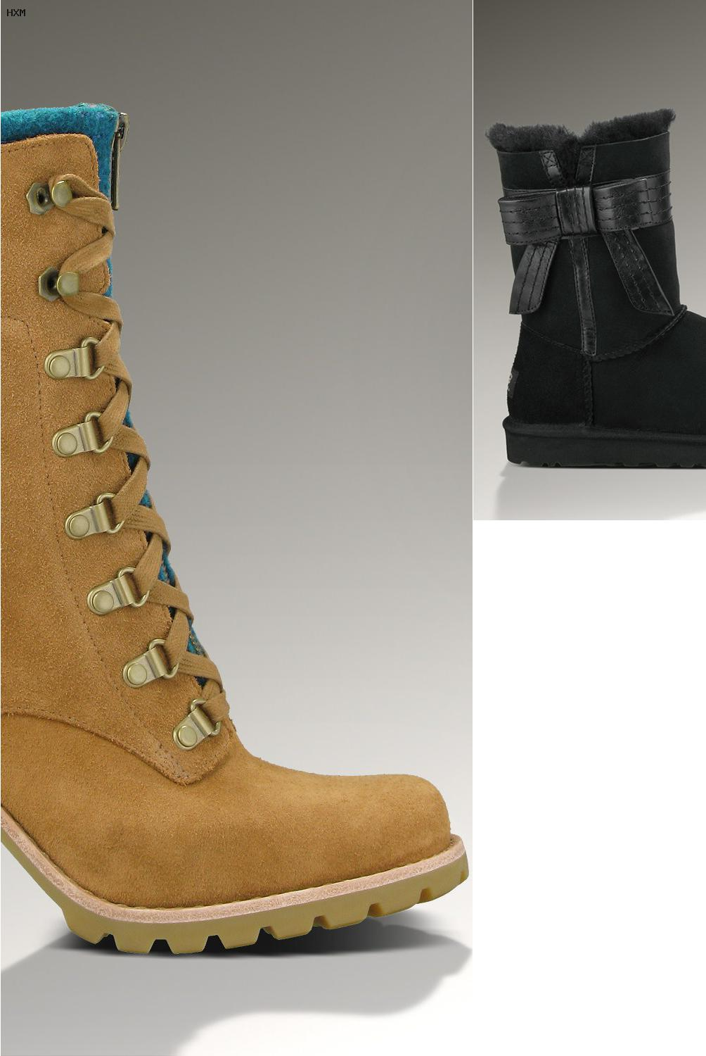 ugg store amsterdam adres