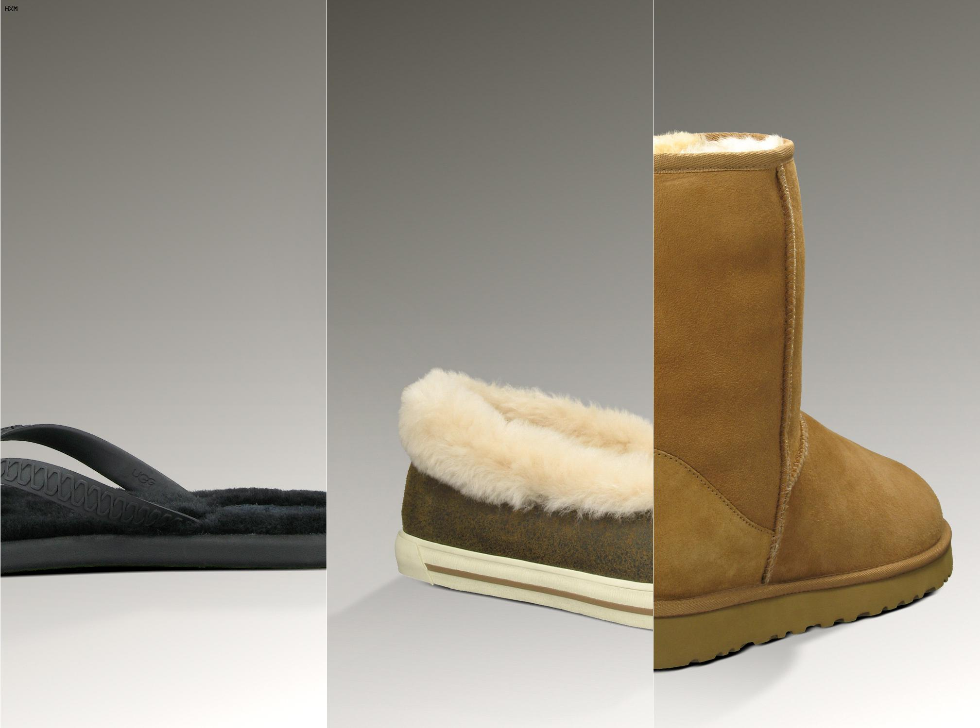 ugg store outlet rotterdam